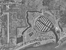 Sober singles point roberts wa Point Roberts - Boundary Bay Border Crossing - Wikipedia