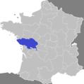 Poitou province.png