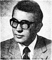 Pola Esperantisto 1974 Jerzy Grum.jpg