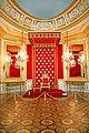 Poland-00985 - Throne Room (31074374112).jpg