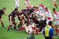 Poland vs Belgium 2009 rugby (1).jpg