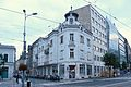 Polish Institute Bratislava.JPG