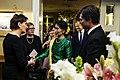 Polish Speaker Kopacz and Aung San Suu Kyi.jpg