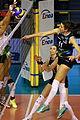 Polish Volleyball Cup Piła 2013 (8554660429).jpg