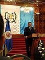 Politica de Datos y CiberSeguridad Guatemala 2018-06-20 - S0337065.jpg