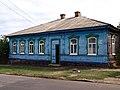 Poltava Monastyrska 28.jpg