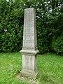 Pomník č. 040.jpg