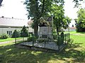 Pomník padlým ve Chlumu (Q66052008) 01.jpg