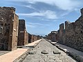 Pompei 17 24 10 557000.jpeg