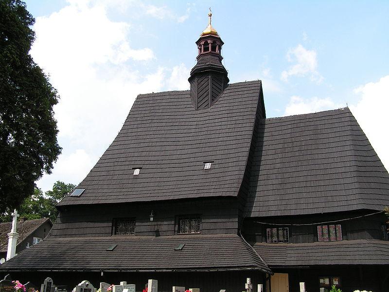 Plik:Poniszowice - Church.jpg