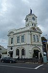Ponsonby Post Office 684.jpg