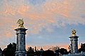 Pont Alexander III, Paris May 2014 004.jpg