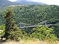 Pont Gisclard-15-07-2012(5).JPG