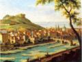 Pont Vieux 1782.png