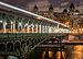 Pont de Bir-Hakeim and view on the 16th Arrondissement of Paris 140124 1.jpg