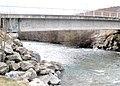 Pont de Chabottes.jpg