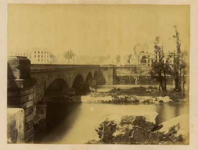Pont de Neuilly and Avenue de Courbevoie WDL1308.png