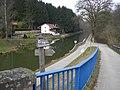 Pont de l'Écluse du Pont de Bains.jpg