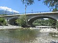 Pont des Adoubes.jpg