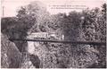 Pont du Chemin de Fer de l'Usine Gradis sur la Riviere de Basse-Pointe (Martinique).png