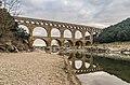Pont du Gard (11).jpg