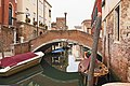 Ponte de le Pazienze (Venice).jpg