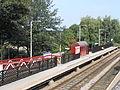 Pontefract Tanshelf railway station (3).JPG
