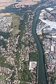 Pontoise - vue aérienne 20190824.jpg