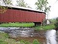 Poole Forge - Pennsylvania (4036311937).jpg