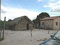 Poor neighborhood near Ananas, Tocantins--CDHA in Araguaina - 5.jpg
