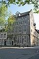 Poort van Beusdael.jpeg