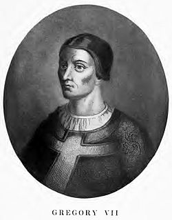 Pope Gregory VII Illustration.jpg