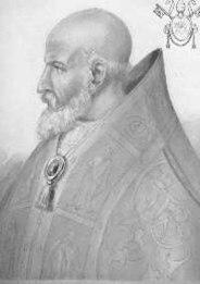 Marcellus II.