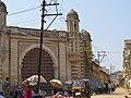 Porbandar during Dwaraka DWARASPDB 2015 (135).jpg