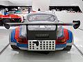 Porsche 911 Carrera RSR Turbo rear Porsche Museum.jpg
