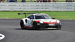 Porsche 911 RSR Bruni Silverstone 2018 Luffield.jpg