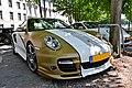 Porsche 911 Turbo Techart (7274216992).jpg