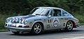 Porsche 912 R (1965) Solitude Revival 2019 IMG 1777.jpg