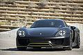Porsche 918 Spyder Tron Edition (16533086435).jpg