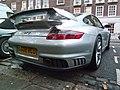 Porsche GT2 (6384120221).jpg