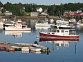 Port Bass Harbor.JPG