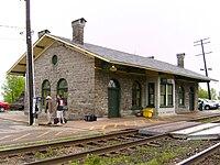 Port Hope Station.jpg