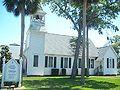 Port Orange Grace Episc Church04.jpg