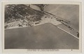 Port Stanley Ontario from the Air (HS85-10-37545) original.tif
