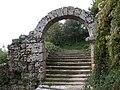 Porta Santa Croce - panoramio.jpg