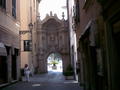 Porta delle Saline-Rapallo.png