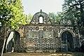 Portas de Coimbra.jpg