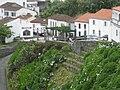 Porto Formoso, São Miguel Island, Azores - panoramio - Eduardo Manchon (16).jpg