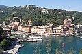 Portofino-vista01.jpg