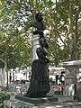 Portogallo 2007 (1677115733).jpg